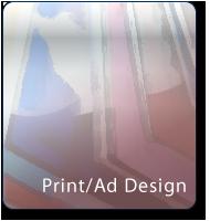Print/Ad Concept Design